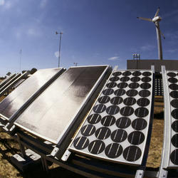 Solar panels 07.24.2012 help