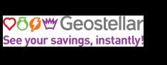 Geostellar logo