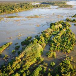River cambodia 07.24.2012 help