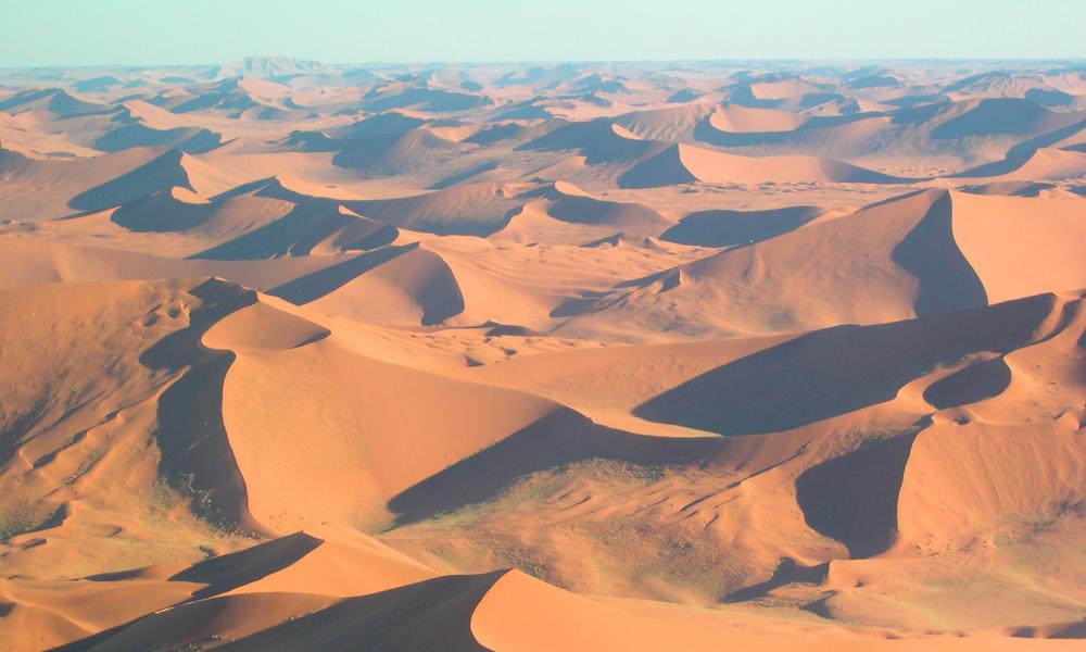 desert-07122012-HI_115199.jpg | Photos | WWF