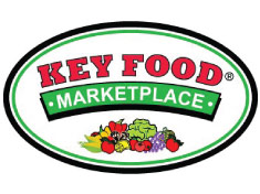 Key Food Marketplace Logo