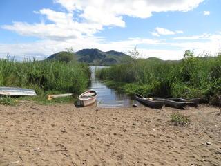 niassa boats