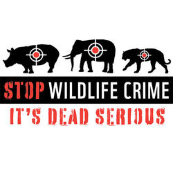 Stop-wildlife-crime_06.12.2014_help