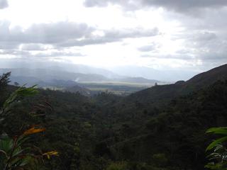 Andapa , Madagascar