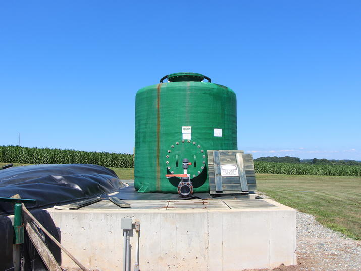The Biogas Solution: Turning Manure into Profit | Blog Posts