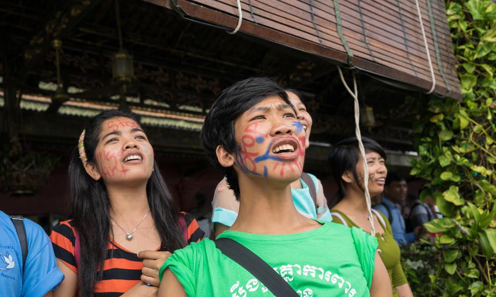 010 wwf protest don sahong pp
