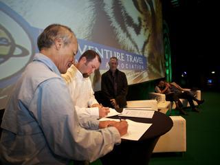 2014-10-07 Lukasz-Warzecha ATWS-ConservationTravel-AdventurousJourneys- P1A8278