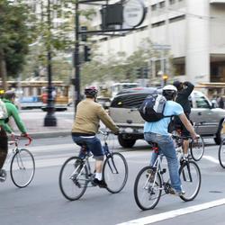 Biker 6 258266