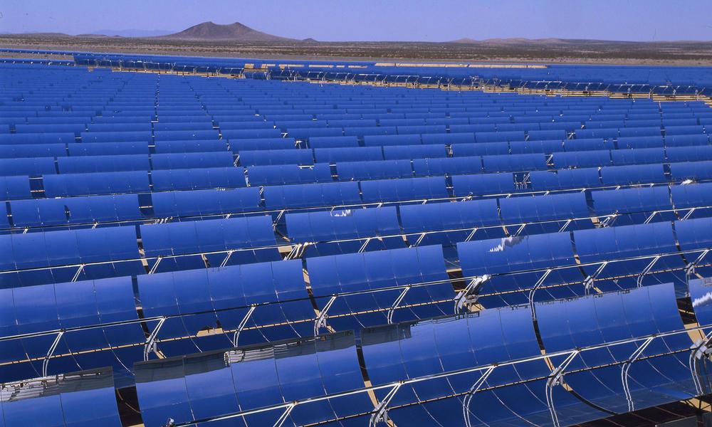 Solar panel 50211