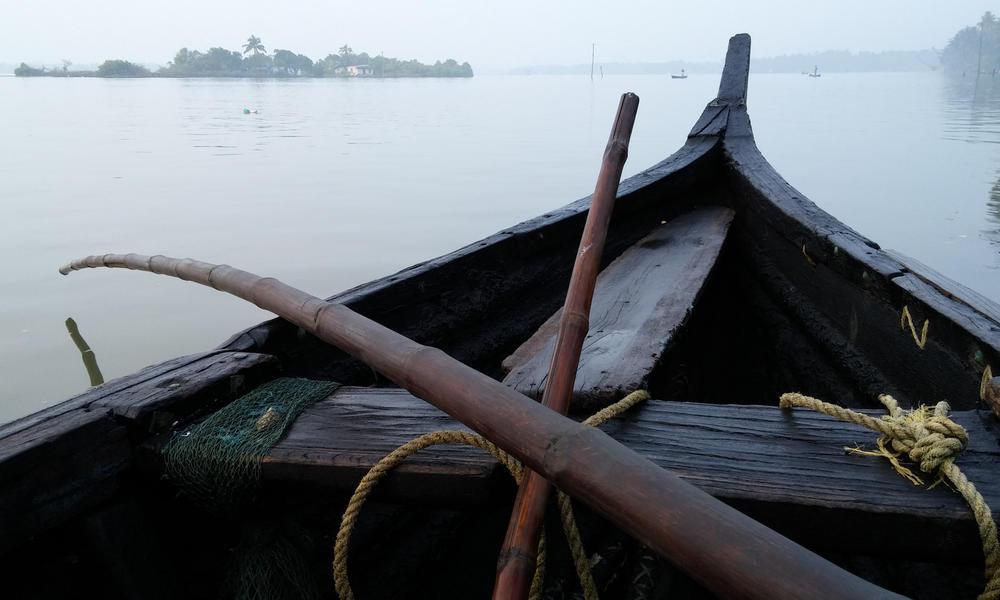 Dawn ashtamudi wetjens2014