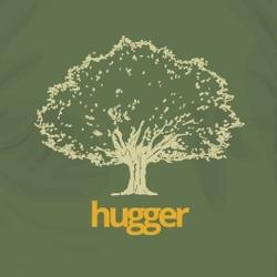 15 361 hug a tree t shirt %282%29