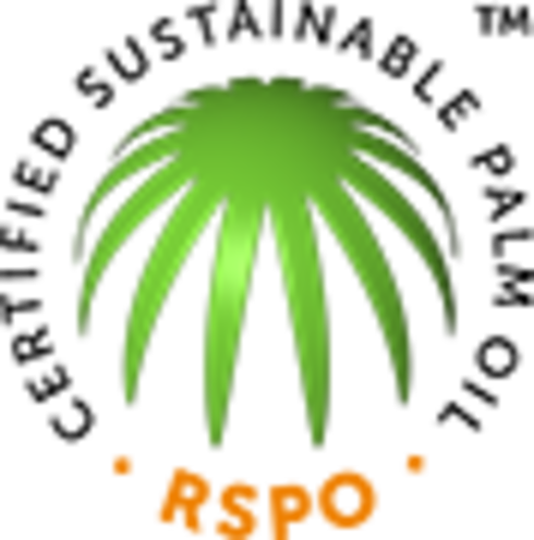Roundtable Sustainable Palm Oil logo