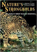 Nature's Strongholds book