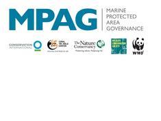 MPAG logo