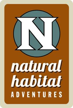 Natural Habitat Logo
