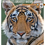 2015 WWF Travel Catalog