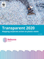 Transparent 2020 Brochure