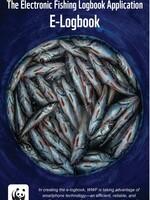 The Electronic Fishing Logbook Application Brochure Brochure