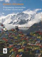 Eastern Himalayas Brochure