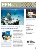 August 2010 Newsletter Brochure