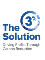 The 3% Solution Brochure