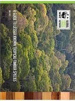 Guide to Lesser Known Tropical Timber Species Brochure
