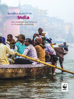In Pursuit of Prosperity: India Chapter Summary Brochure