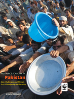 In Pursuit of Prosperity: Pakistan Chapter Summary Brochure