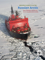 In Pursuit of Prosperity: Russian Arctic Chapter Summary Brochure