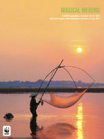 Magical Mekong: A WWF Expedition Brochure