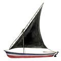 2 1 boat
